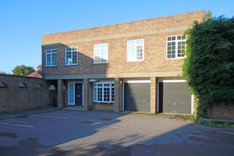 3 bedroom detached house for sale - Molyneux Park Gardens, Tunbridge Wells