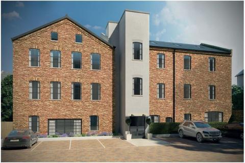 2 bedroom apartment to rent - The Warehouse, Tunbridge Wells