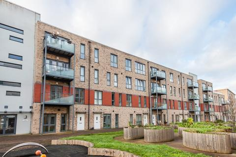 2 bedroom apartment for sale - Fitzgerald Place, Cambridge