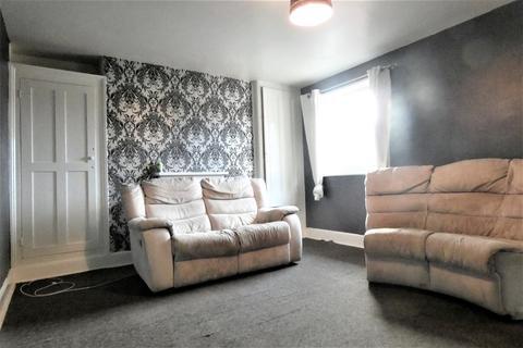 2 bedroom apartment to rent - Osmaston Road, Derby, DE1 2RF