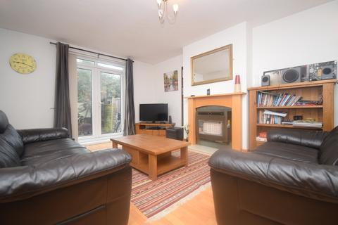 3 bedroom semi-detached house for sale - Heather Road, Knighton Fields, Leicester