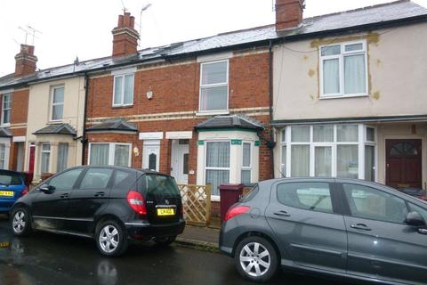 3 bedroom terraced house to rent - Mill Road, Caversham