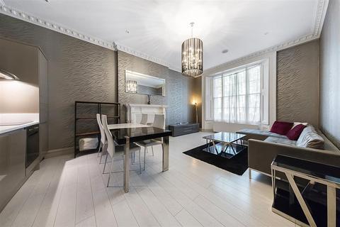 2 bedroom flat for sale - Sussex Gardens, W2