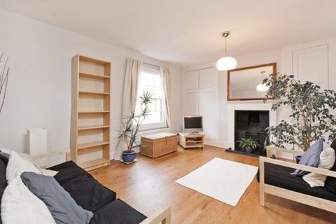 2 bedroom flat to rent - Great Clarendon Street, Oxford