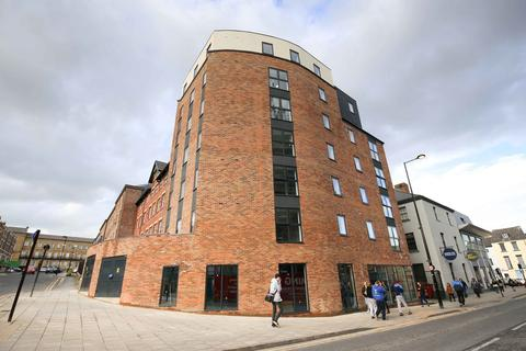 46 bedroom apartment for sale - St James' View, City Centre, Newcastle Upon Tyne