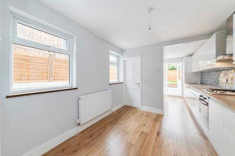 1 bedroom apartment to rent - Waghorn Street, SE15