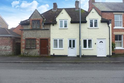 1 bedroom terraced house for sale - Fore Street, Warminster