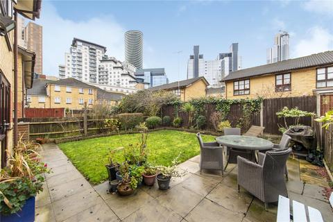 3 bedroom detached house to rent - Roffey Street, London