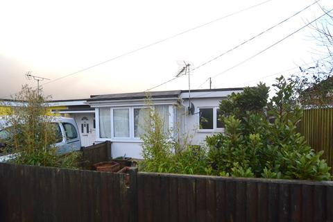 2 bedroom detached bungalow for sale - Links Crescent, St. Marys Bay, Romney Marsh