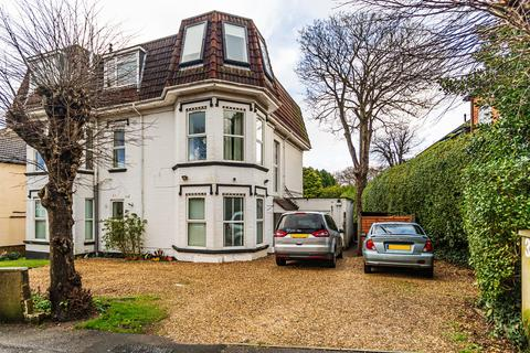 2 bedroom apartment to rent - Irving Road, Bournemouth