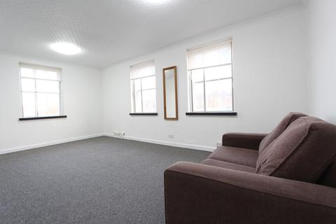 3 bedroom apartment for sale - Parkhurst Road, Holloway, N7