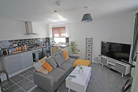 1 bedroom terraced house to rent - Church Green, Shoreham-by-Sea