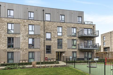 2 bedroom apartment for sale - Fisher Close, Rotherhithe