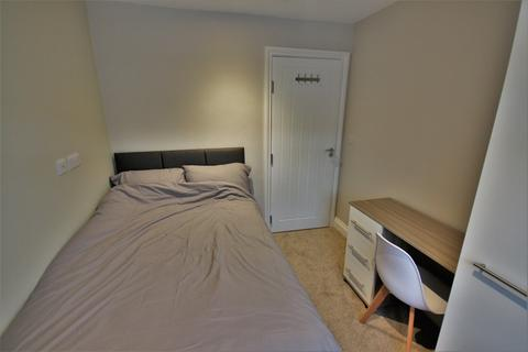 1 bedroom house share to rent - Rossendale, Chelmsford
