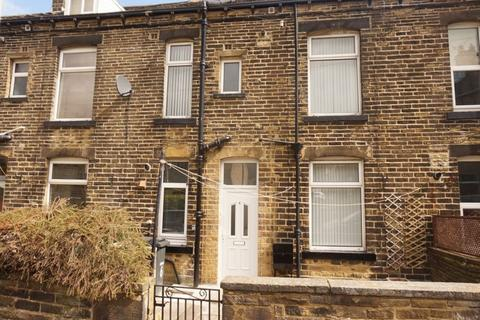 3 bedroom terraced house to rent - Oxford Street, Clayton