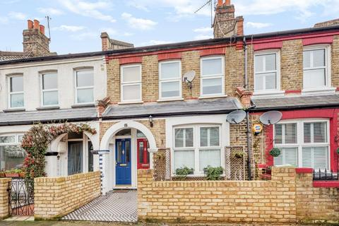 2 bedroom flat for sale - Malyons Road SE13