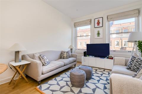 2 bedroom flat to rent - Rosary Gardens, South Kensington, London