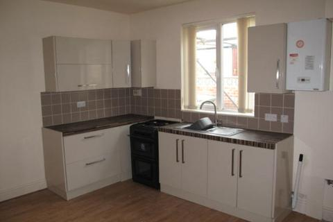 1 bedroom terraced house to rent - Back Patience Street, Off Rooley Moor Road, Spotland