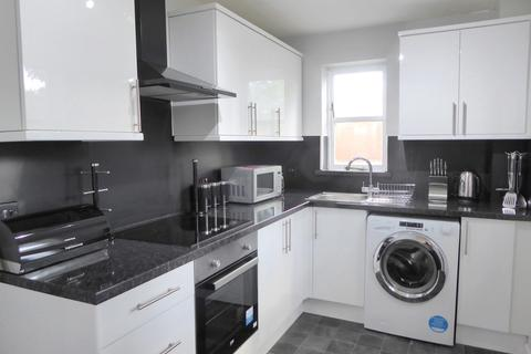 2 bedroom apartment for sale - Longford Place, Manchester