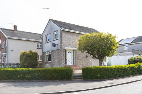 3 bedroom detached house to rent - Bridgeway Terrace, Kirkintilloch, Glagsow