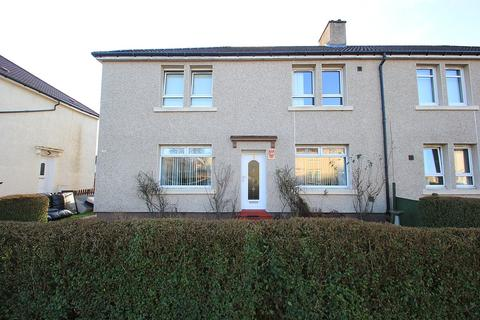 2 bedroom flat to rent - Ardgay Street, Sandyhills