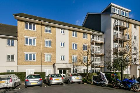 1 bedroom apartment for sale - Park Lodge Avenue, West Drayton