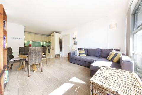 2 bedroom apartment for sale - California Building, Deals Gateway, London, SE13