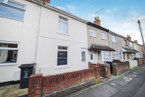 2 bedroom house to rent - Kitchener Street, Swindon, SN2