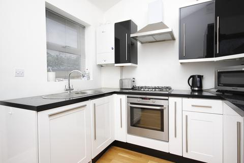 2 bedroom link detached house to rent - Belmore Gardens, Bath