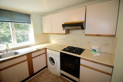 1 bedroom flat to rent - BURNHAM, SLOUGH