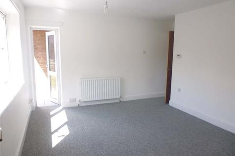 3 bedroom apartment for sale - Howard Street South, Great Yarmouth