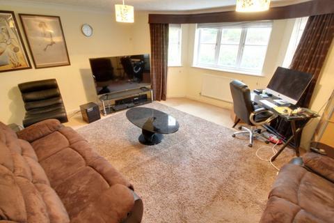 2 bedroom apartment for sale - Cavendish Court Oakhill Close