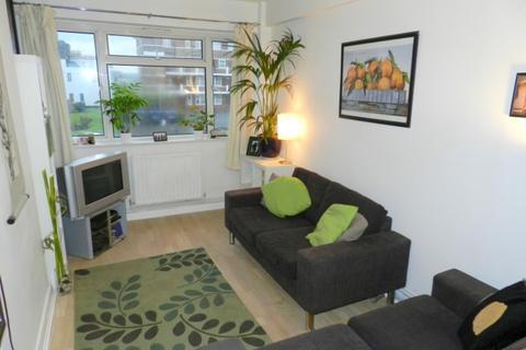 1 bedroom apartment to rent - Lynton Road, Bermondsey, SE1 5QU