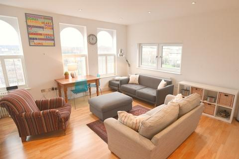 1 bedroom apartment to rent - 5, Carpenter Arms Apartments