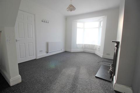 4 bedroom terraced house to rent - Filwood Road, Bristol
