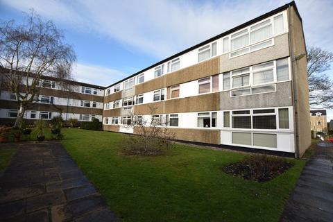 2 bedroom apartment for sale - Queens Road, Harrogate, HG2 0HD