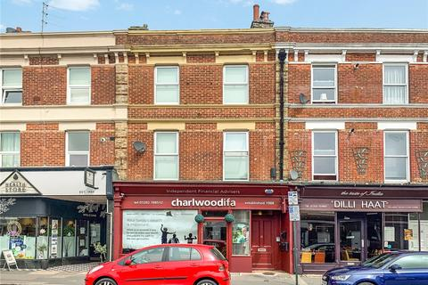 2 bedroom flat for sale - Seamoor Road, Westbourne, Bournemouth, Dorset, BH4