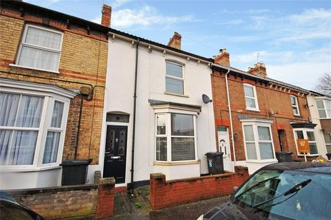 2 bedroom terraced house for sale - Noble Street, Taunton, Somerset, TA1