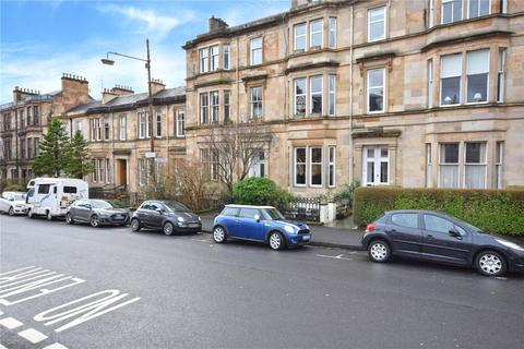 1 bedroom apartment for sale - Flat 1, Loudon Terrace, Dowanhill, Glasgow