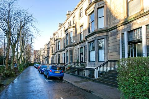 2 bedroom apartment for sale - Basement, Lorraine Gardens, Dowanhill, Glasgow