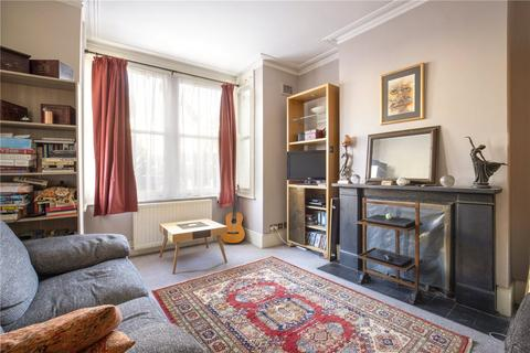 4 bedroom terraced house for sale - Fawe Park Road, London, SW15
