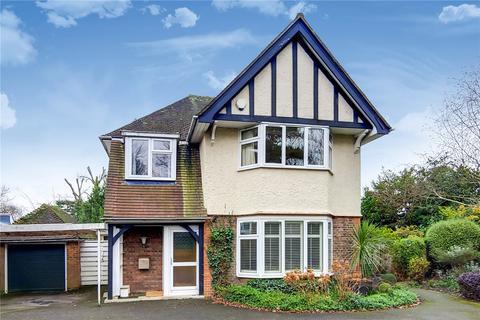 4 bedroom detached house for sale - The Avenue, Worcester Park, Surrey, KT4