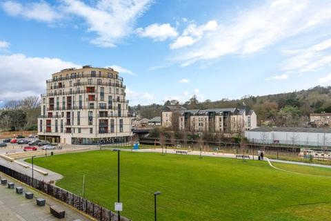 2 bedroom apartment to rent - Leopold House, Bath