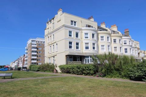 3 bedroom apartment for sale - Courtenay Terrace, Hove