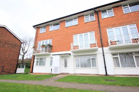 2 bedroom apartment to rent - Abbey Park, Beckenham