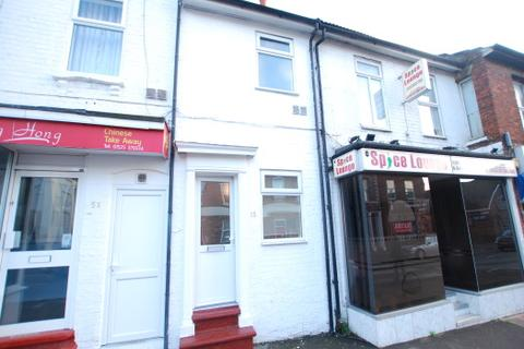 1 bedroom cottage to rent - LAKE STREET, TOWN CENTRE