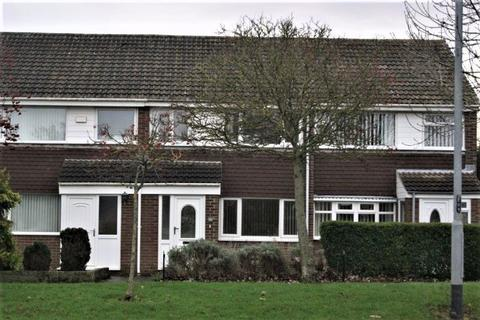3 bedroom house to rent - Redshank Drive, Blyth