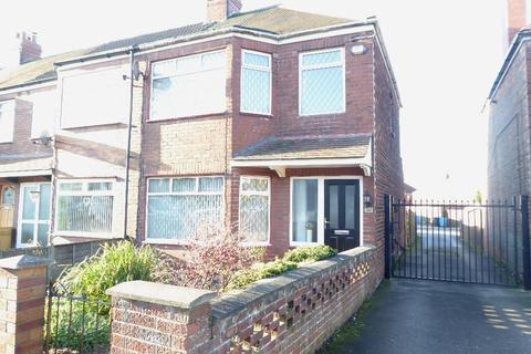 3 bedroom house for sale - National Avenue, Hull, HU5 4HR
