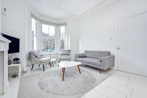 4 bedroom terraced house for sale - Wisteria Road, London SE13