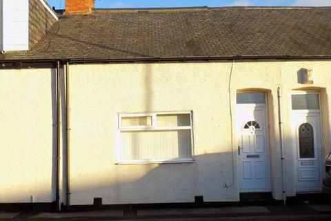 3 bedroom cottage to rent - Oswald Terrace South, Castletown, Sunderland